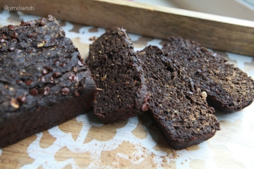 Chocolate_Zucchini_Bread1