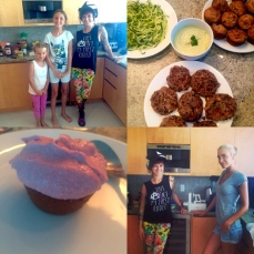 Cooking Class with Pamela Wasabi00