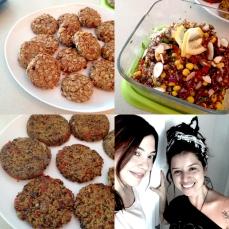 Cooking Class with Pamela Wasabi01