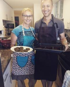 Miami Vegan Cooking Class_1