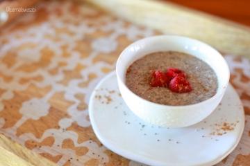 Chai Chia Pudding00