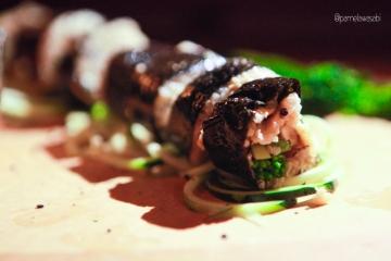 Quinoa Sushi_Vegan00