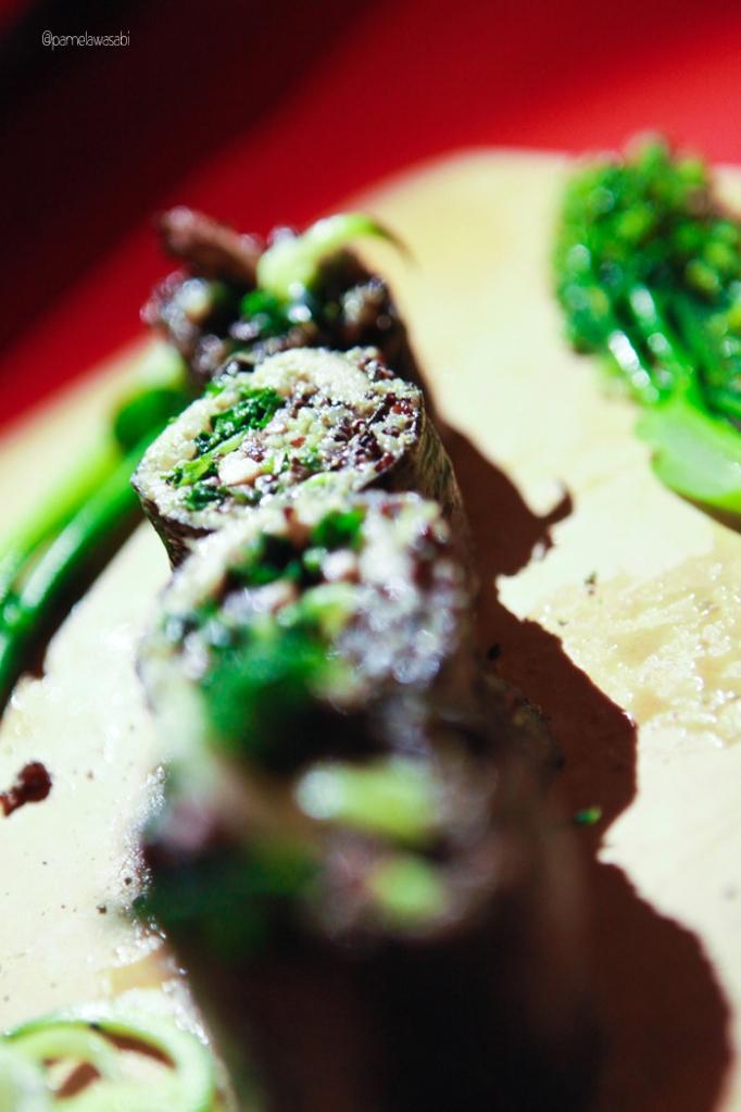 Quinoa Sushi_Vegan08