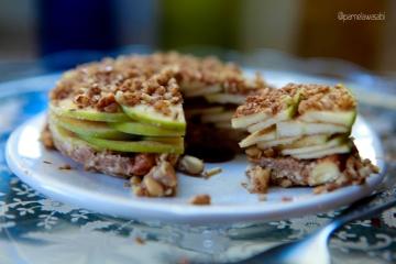 Raw Apple Pie03