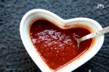 Ketchup #vegan #glutenfree #pamelawasabi_02