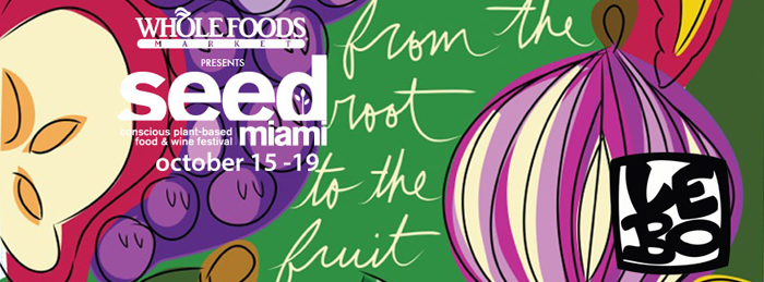 Seed Food and Wine Festival01