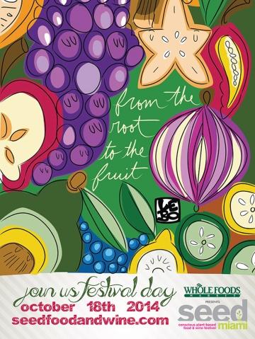 Seed Food and Wine Festival02