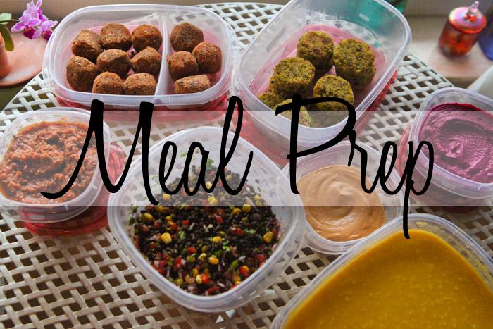 Vegan Meal Prep - Miami.jpg
