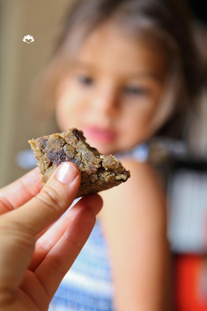 Garbanzo Brownies Miami_Vegan_Gluten Free_Pamela Wasabi 02
