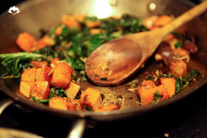 Butternut squash, tomato tapanadeMiami_Vegan_Gluten Free_Pamela Wasabi 00