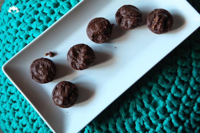 Gluten Free Chocolate Muffins Miami_Vegan_Gluten Free_Pamela Wasabi 04