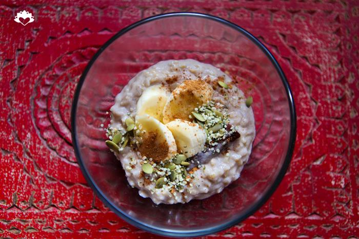 Rice PuddingMiami_Vegan_Gluten Free_Pamela Wasabi 00