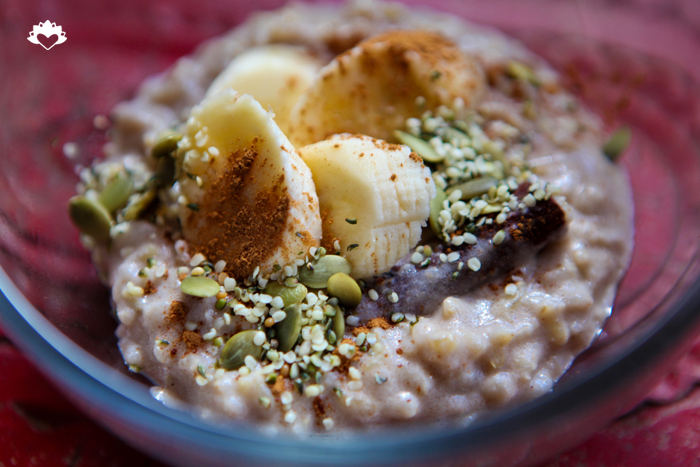 Rice PuddingMiami_Vegan_Gluten Free_Pamela Wasabi 01