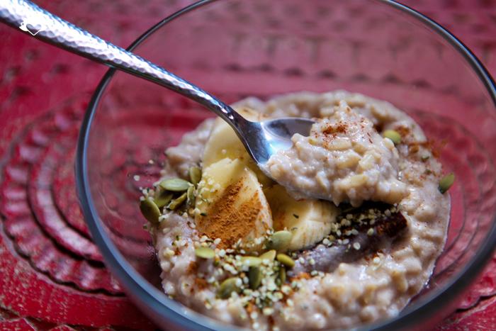 Rice PuddingMiami_Vegan_Gluten Free_Pamela Wasabi 02