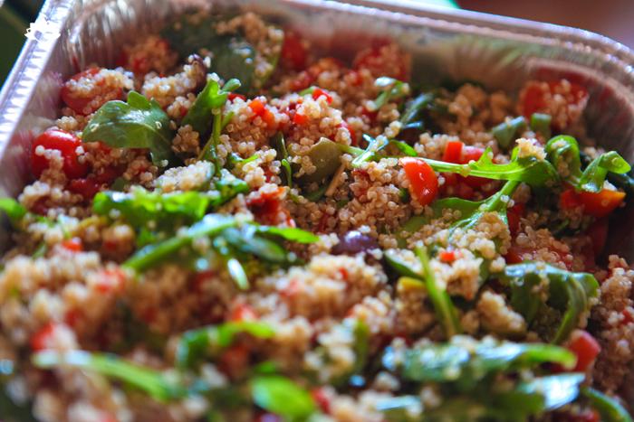 Holiday CateringMiami_Vegan_Gluten Free_Pamela Wasabi 03