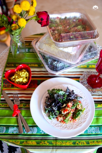 Holiday CateringMiami_Vegan_Gluten Free_Pamela Wasabi 09