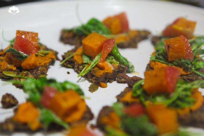 Pamels WasabiVegan Chef_ Vegan Catering Miami02