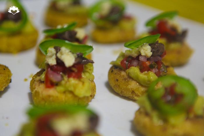 Pamels WasabiVegan Chef_ Vegan Catering Miami03