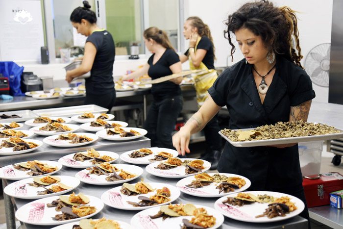 Pamela Wasabi- Vegan Chef Miami14 (1)