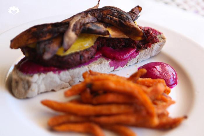 Pamela Wasabi- Vegan ChefMiami158.jpg