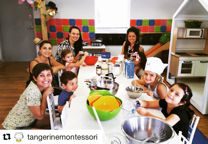 Pamela Wasabi- Vegan Cooking ClassesMiami000