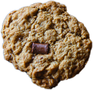 cookie-copy-2
