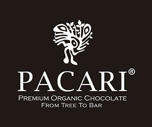 PacariChocolate-website