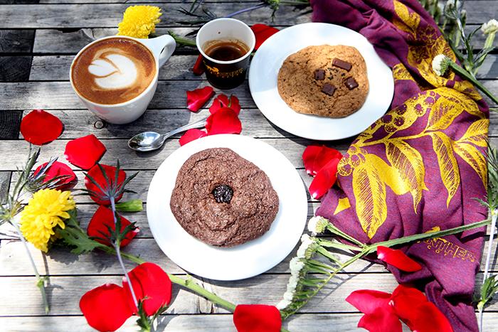 Panther Coffee- Pamela WasabiVegan, Gluten Free05.JPG