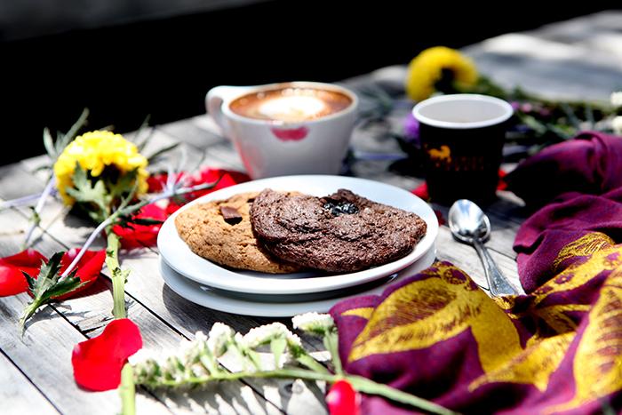 Panther Coffee- Pamela WasabiVegan, Gluten Free13